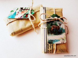 vintage-greeting-cards-upcycled-gift-tags-sewing-pattern