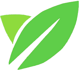 Get Green Now get-green-now.com